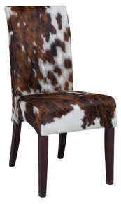 Kensington Dining Chair KEN420