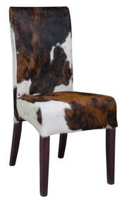 Kensington Dining Chair KEN421