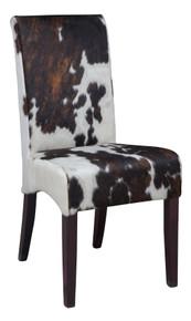 Kensington Dining Chair KEN422