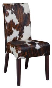 Kensington Dining Chair KEN424