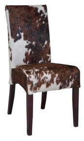 Kensington Dining Chair KEN425