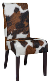 Kensington Dining Chair KEN426