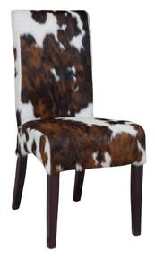 Kensington Dining Chair KEN429