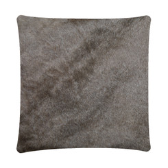 Cowhide Cushion CUSH295 (40cm x 40cm)