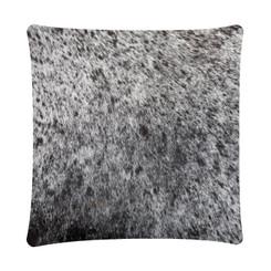 Cowhide Cushion CUSH429 (40cm x 40cm)