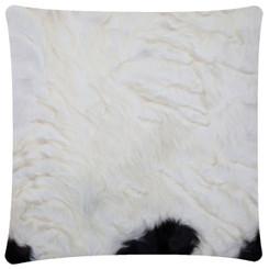 Cowhide Cushion LCUSH146 (50cm x 50cm)