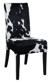 Kensington Dining Chair KEN008-21