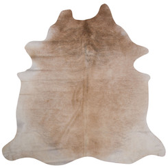 Cowhide Rug APR109-21 (240cm x 200cm)