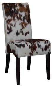 Kensington Dining Chair KEN013-21