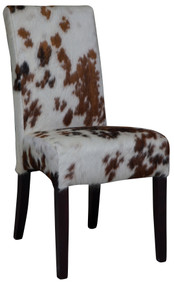 Kensington Dining Chair KEN019-21
