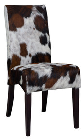 Kensington Dining Chair KEN026-21