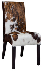Kensington Dining Chair KEN031-21