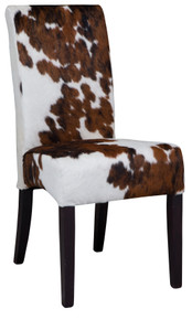 Kensington Dining Chair KEN032-21