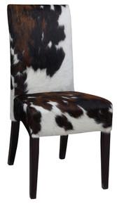 Kensington Dining Chair KEN061-21