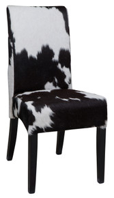Kensington Dining Chair KEN068-21