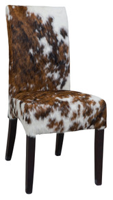 Kensington Dining Chair KEN075-21