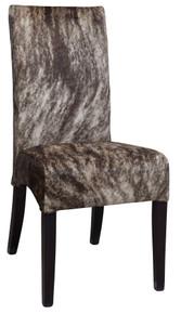Kensington Dining Chair KEN077-21