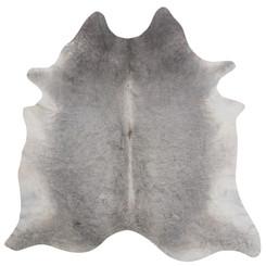 Cowhide Rug APR205-21 (220cm x 180cm)