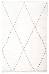 Moroccan Berber Rug BER152-XL-21 (420cm x 310cm)