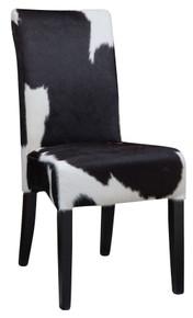 Kensington Dining Chair KEN082-21