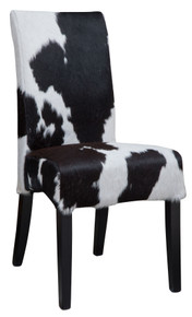Kensington Dining Chair KEN083-21