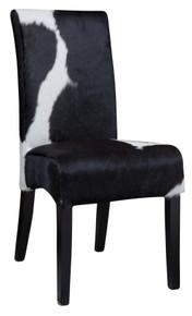 Kensington Dining Chair KEN085-21