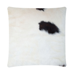 Cowhide Cushion CUSH004-21 (40cm x 40cm)