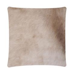 Cowhide Cushion CUSH031-21 (40cm x 40cm)