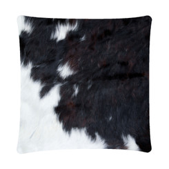 Cowhide Cushion CUSH041-21 (40cm x 40cm)