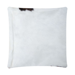 Cowhide Cushion CUSH047-21 (40cm x 40cm)
