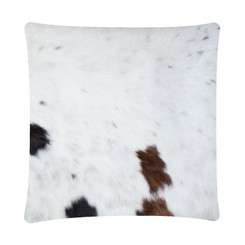 Cowhide Cushion CUSH050-21 (40cm x 40cm)