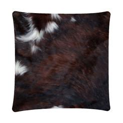 Cowhide Cushion CUSH070-21 (40cm x 40cm)