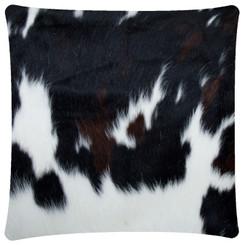 Cowhide Cushion LCUSH004-21 (50cm x 50cm)