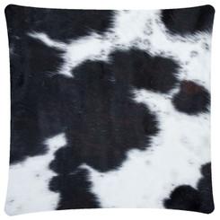 Cowhide Cushion LCUSH005-21 (50cm x 50cm)