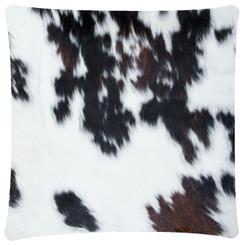 Cowhide Cushion LCUSH006-21 (50cm x 50cm)