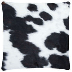 Cowhide Cushion LCUSH012-21 (50cm x 50cm)
