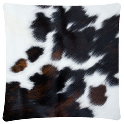 Cowhide Cushion LCUSH016-21 (50cm x 50cm)