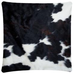 Cowhide Cushion LCUSH019-21 (50cm x 50cm)