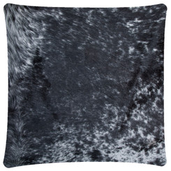 Cowhide Cushion LCUSH025-21 (50cm x 50cm)