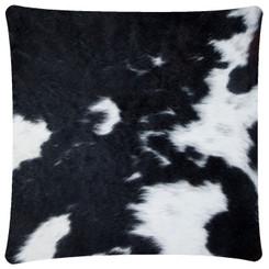 Cowhide Cushion LCUSH035-21 (50cm x 50cm)