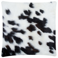 Cowhide Cushion LCUSH041-21 (50cm x 50cm)