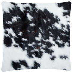 Cowhide Cushion LCUSH050-21 (50cm x 50cm)