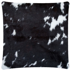 Cowhide Cushion LCUSH052-21 (50cm x 50cm)