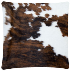 Cowhide Cushion LCUSH053-21 (50cm x 50cm)