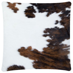 Cowhide Cushion LCUSH055-21 (50cm x 50cm)