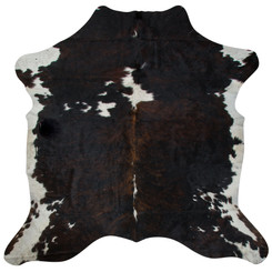 Cowhide Rug MAY002-21 (230cm x 200cm)
