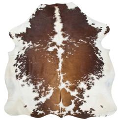 Cowhide Rug MAY023-21 (220cm x 180cm)