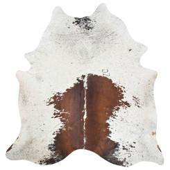 Cowhide Rug MAY036-21 (230cm x 200cm)