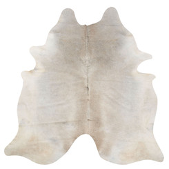 Cowhide Rug MAY038-21 (240cm x 200cm)