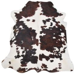 Cowhide Rug MAY056-21 (230cm x 190cm)